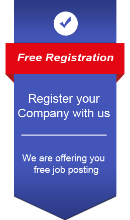 AfricaOnJobs_Employer_Form