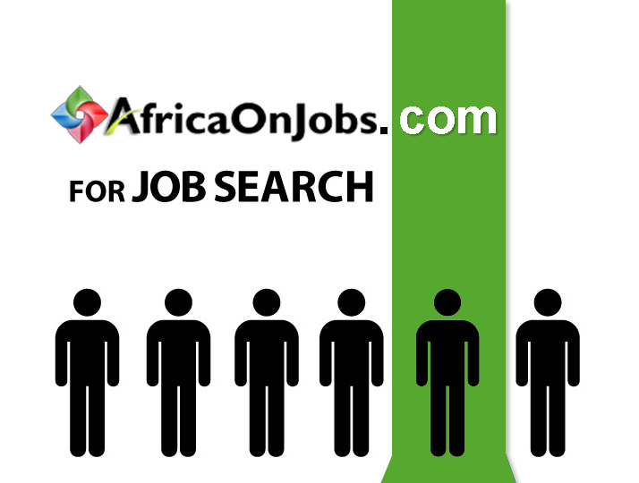 africaonjobs
