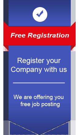 register_banner