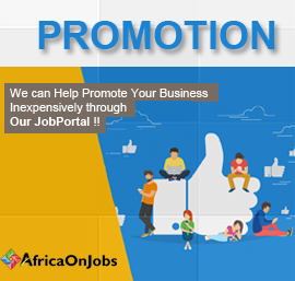 africaonjobs banner